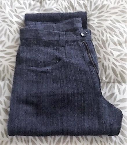 Pantalones Tascani Invierno Espectaculares!!!