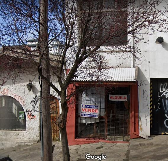 Local En Venta Zona Centro
