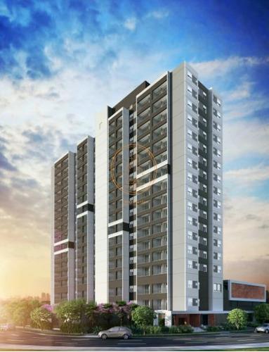 Apartamento  Com 2 Dormitório(s) Localizado(a) No Bairro Panamby Em São Paulo / São Paulo  - 7933:913764