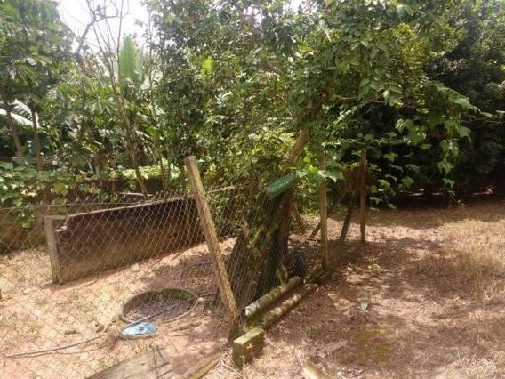 Chácara Em Jardim São Luiz (caucaia Do Alto), Cotia/sp De 10m² 2 Quartos À Venda Por R$ 230.000,00 - Ch568579