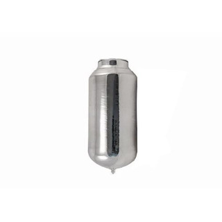 Repuesto Termo Vidrio Compacto Original Lumilagro - 1 Litro