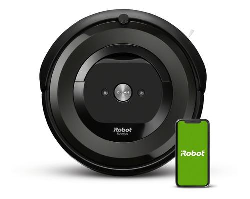Imagen 1 de 9 de Irobot Roomba E5 Aspiradora Robot Vendedor Oficial