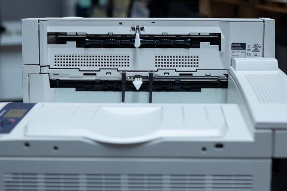 Impressora Xerox 5550 Monocromática