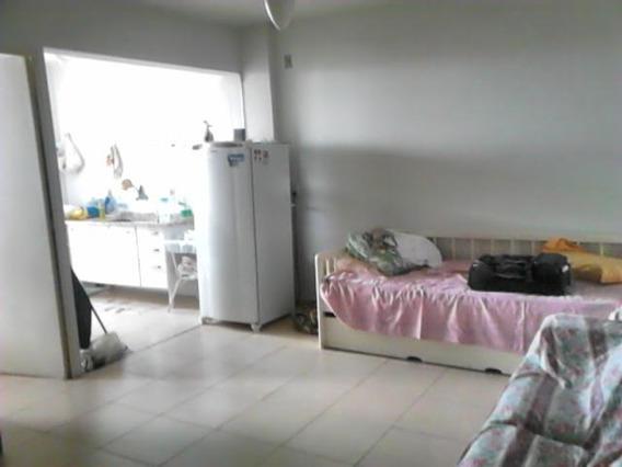 Venda Apartamento Sao Jose Do Rio Preto Centro Ref: 760739 - 1033-1-760739
