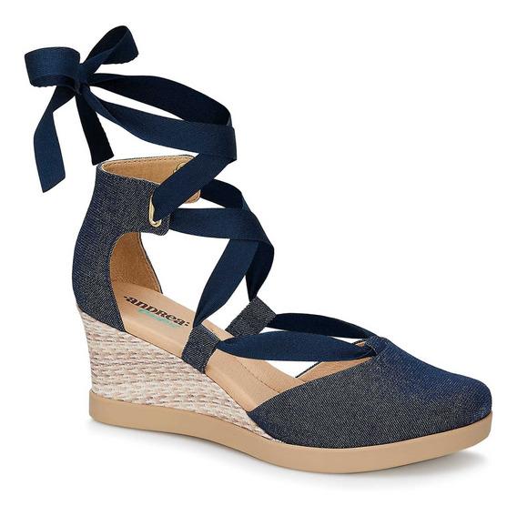 Zapatos Andrea 2740300