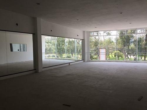 Oficinas En Renta Zinacantepec Las Culturas 15-or-5598