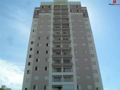 Sorocaba - Garden Hill - 28499