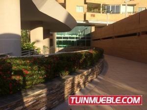 Suheil Bolívar Apartamento En Venta Las Chimeneas 18-5056s