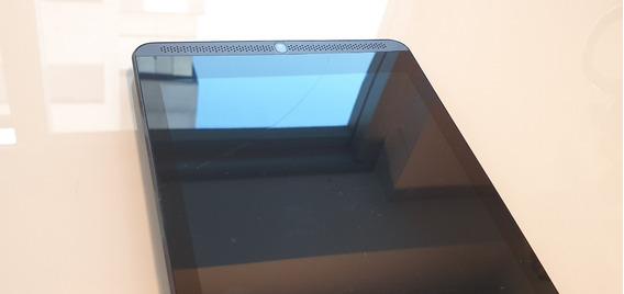 Nvida Shield Tablet + Controle + Carregadores Originais