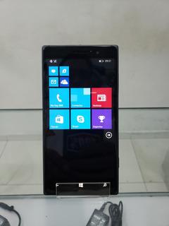 Telefono Nokia Lumia 830