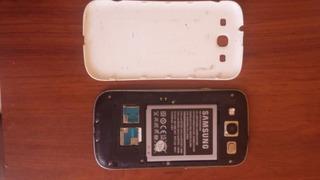 Samsung S3 Grande Excelente Estado