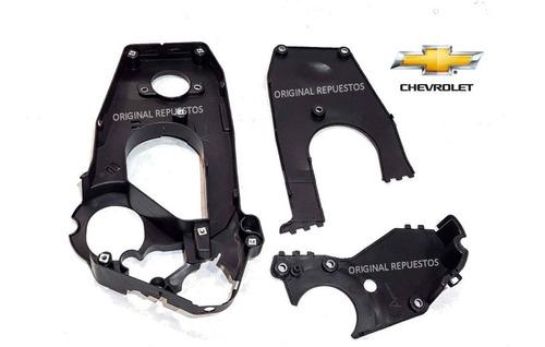 Kit Tapas De Distribucion Chevrolet Corsa Classic 1.4 - 1.6