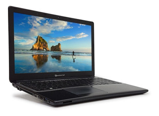 Desarme Notebook Packard Bell Ms2384 (easynote Te69kb)