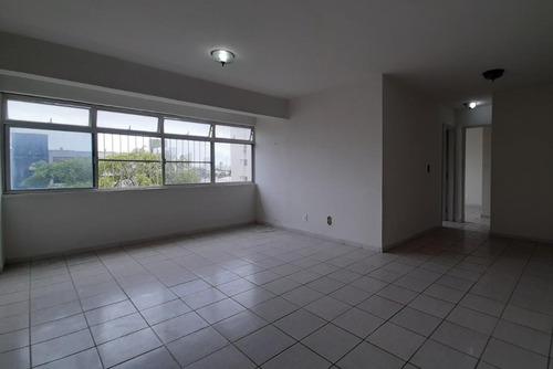 Apartamento Em Cordeiro, Recife/pe De 77m² 2 Quartos À Venda Por R$ 230.000,00 - Ap783806