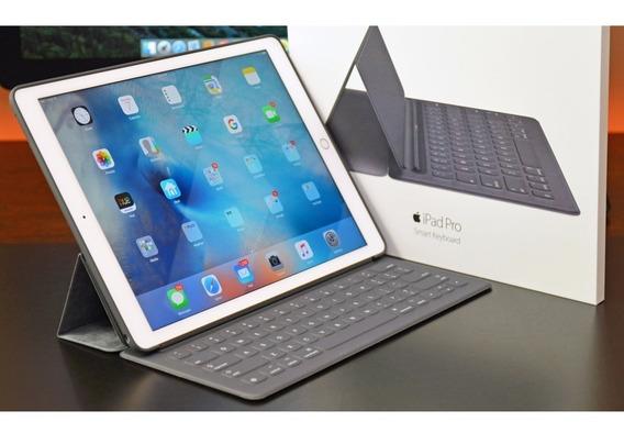 Apple Smart Keyboard 12.9
