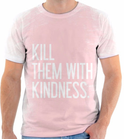 5d58e022c2 Camiseta Camisa Blusa Inglês Frase Tumblr 28