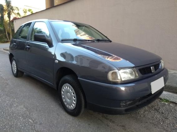 Seat Ibiza 1.8 Sxe