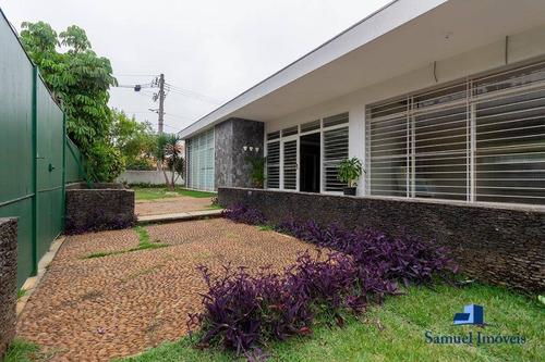 Casa Com 5 Dormitórios, 750 M² - Venda Por R$ 9.900.000,00 Ou Aluguel Por R$ 19.900,00/mês - Vila Nova Conceição - São Paulo/sp - Ca0476