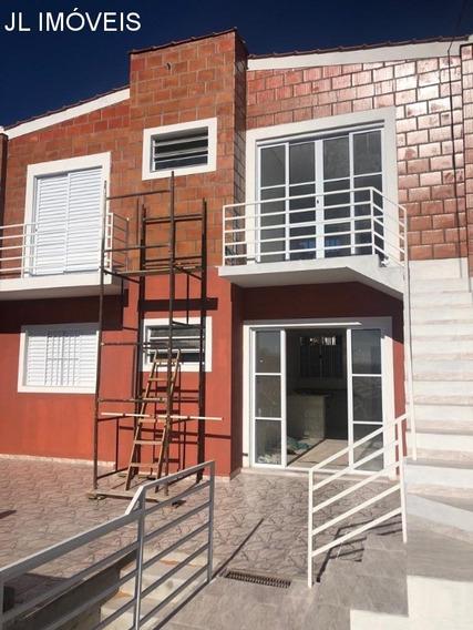 Casa - Ca00269 - 34207120