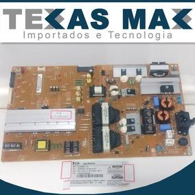 Placa Fonte Tv Lg65lb6500 - Eax65550301(1.6)