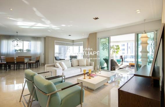 Condomínio Edifício Villa Lobos - Rua Padre Landell De Moura 243 - Ap000184 - 34668748