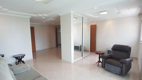 Apartamento À Venda, 99 M² Por R$ 540.000,00 - Barra Bonita - Rio De Janeiro/rj - Ap0141