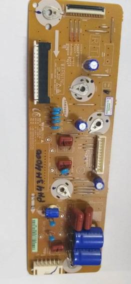 Placa Z-sus Ph43h4000 - Envio Incluso