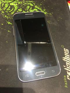 Telefono Samsung Galaxy Core Prime Modelo Sm-g360m A Reparar