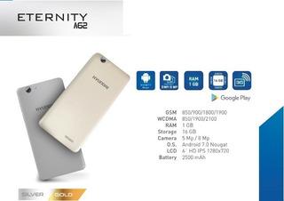 Hyundai Eternity A62 16gb