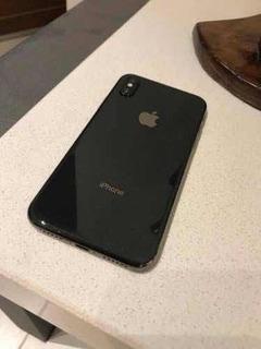 iPhone X Original Por Um Preço Incrível