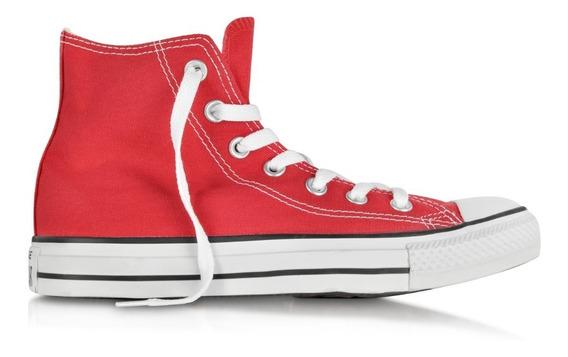 Converse Bota Roja Junior
