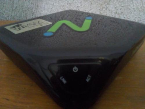 Ncomputing L300