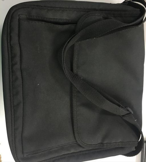 Capa Protetora Sony P/ Projetor - Atende Diversas Marcas