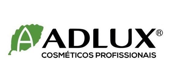 Adlux Paris Parfum - Vraie