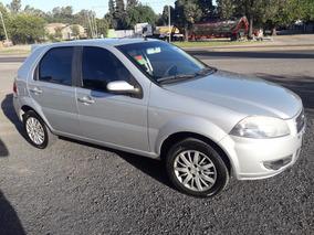 Fiat Palio Elx 1.4 8v 2009