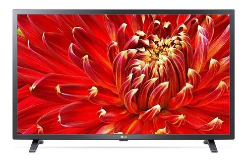 Televisor Smart Tv De 32 LG Full Hd Modelo: 32lm630bpsb