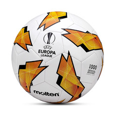 Pelota Molten 1000 Uefa Europa League Football 18 19 Cocida 949ed8f46a857