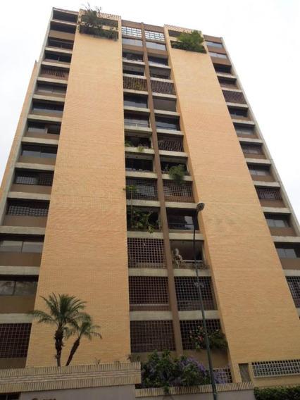 Apartamento En Venta Carolina Pineda Mls #20-15760