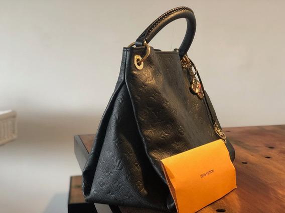 Cartera De Lujo Louis Vuitton