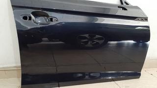 Porta Diant Ld Audi A5