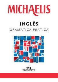 Imagem 1 de 1 de Michaelis Gramática Prática: Inglês