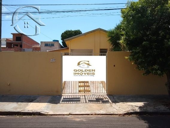 Casa - Ca00476 - 33288563