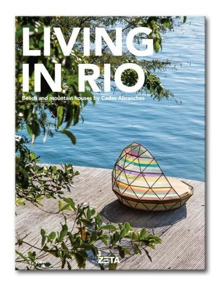 Living In Rio - Zeta
