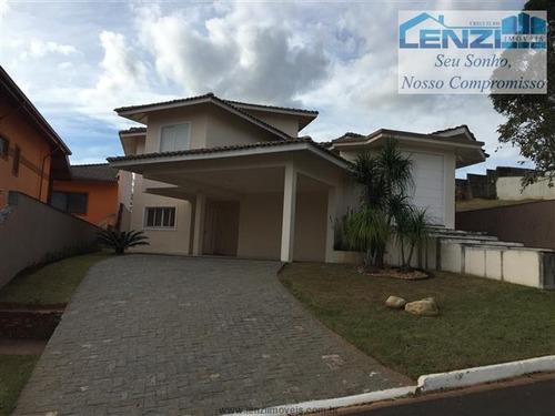 Imagem 1 de 29 de Casas Em Condomínio À Venda  Em Bragança Paulista/sp - Compre O Seu Casas Em Condomínio Aqui! - 1327376