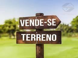 Terreno À Venda, 240 M² Por R$ 136.477 - Alvares Machado - Álvares Machado/sp - Te0777