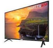 Tv Smart 32 Tcl