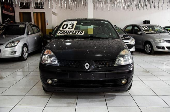 Renault Clio Hatch. Privilége 1.0 Manual