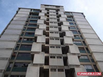 Apartamentos En Venta 14-7691