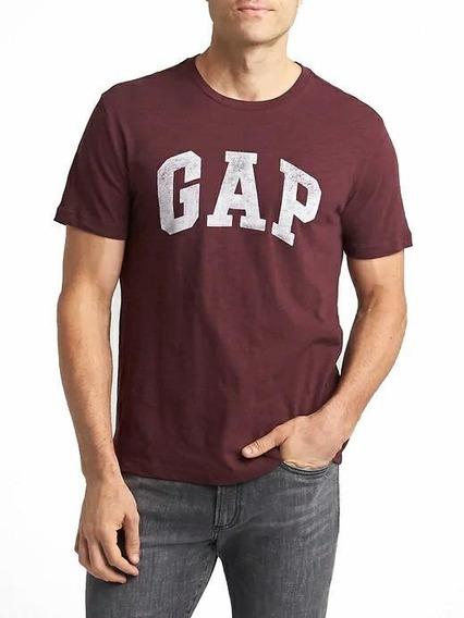 Remera Gap Hombre Original