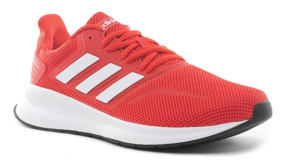 Zapatillas Falcon Active adidas